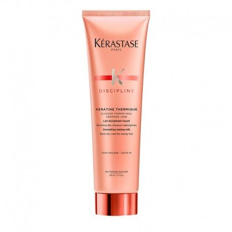Keratine Thermique 150 Ml.