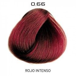Tinte Colorevo MIX 0.66 Rojo Intenso 100 ml.
