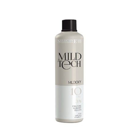 Mild Oxy 10 Volumenes 1000 ml.