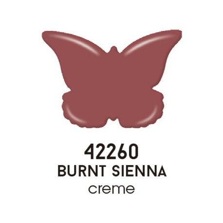 Trugel Burn Siena (Creme) 14 ml.