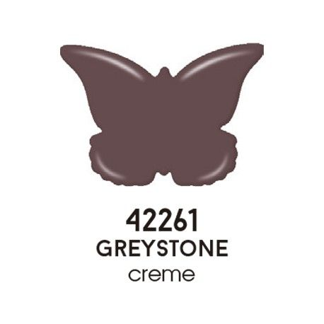 Tugel Greystone (Creme) 14 ml.
