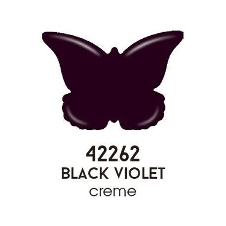Trugel Black Violet (Creme) 14 ml