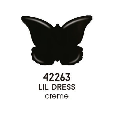 Trugel Lil Dress (Creme) 14 ml.