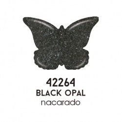 Trugel Black Opal (Nacarado) 14 ml.