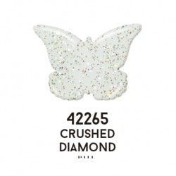 Trugel Crushe Diamond (Glitter) 14 ml.