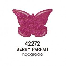 Trugel Berry Parfait (Nacarado) 14 ml.