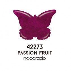 Trugel Passion Fruit (Nacarado) 14 ml.