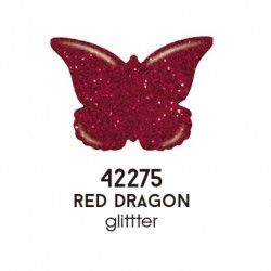 Trugel Red Dragon (Gitter) 14 ml.