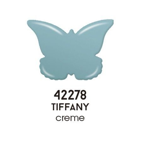 Trugel Tiffany (Creme) 14 ml.