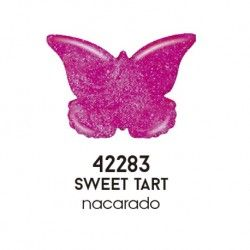 Trugel Sweet Tart (Nacarado) 14 ml.