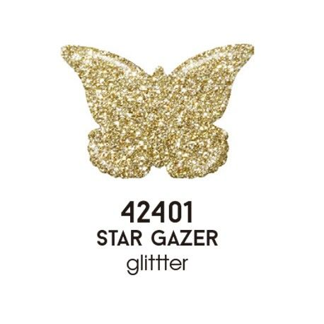 Trugel Star Gazer (Glitter) 14 ml.