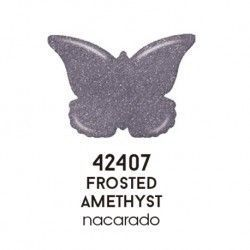 Trugel Frosted Amethyst (Nacarado) 14 ml.