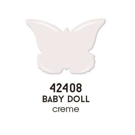 Trugel Baby Doll (Creme) 14 ml.