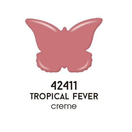 Trugel Tropical Fever (Creme) 14 ml.
