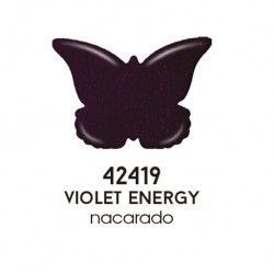 Trugel Violet Energy (Nacarado) 14 ml.