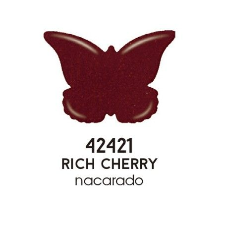 Trugel Rich Cherry (Nacarado) 14 ml.