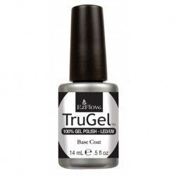 Trugel Base Coat 14 ml.