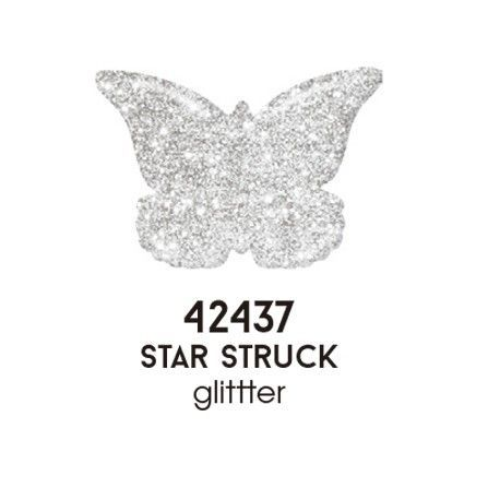 Trugel Star Struck (Glitter) 14 ml.