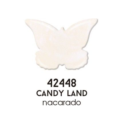 Trugel Candy Land (Nacarado) 14 ml.
