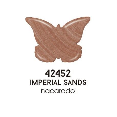 Trugel Imperial Sands (Nacarado) 14 ml.