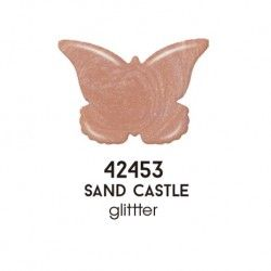 Trugel Sand Castle (Glitter) 14 ml.