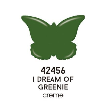 Trugel I Dream Of Greene (Creme) 14 ml.
