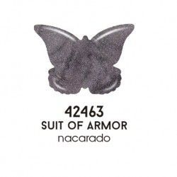 Trugel Swit Of Armor (Nacarado) 14 ml.