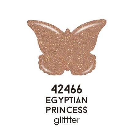 Trugel Egyptian Princess (Glitter) 14 ml.