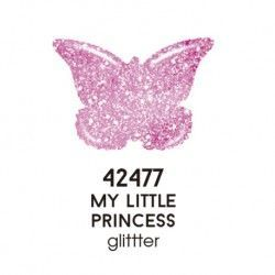 Trugel My Little Princess (Glitter) 14 ml.
