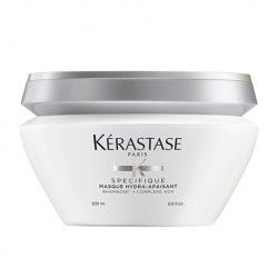 Masque Hydra-Apaisant 200 Ml.