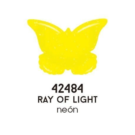 Trugel Ray Of Light (Neón) 14 ml.