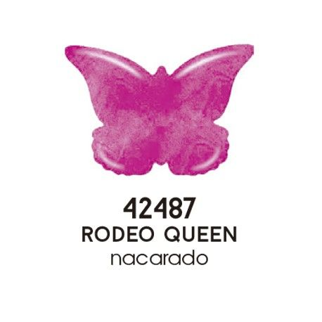 Trugel Rodeo Queen (Nacarado) 14 ml.