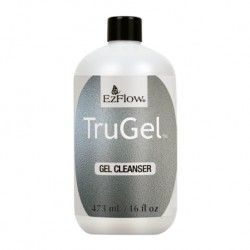 Trugel Cleanser 473 ml.