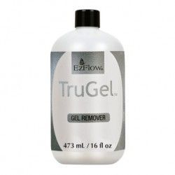 Trugel Remover 473 ml.