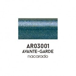 Avant-Garde 15 ml. (Artistic Colour Gloss)