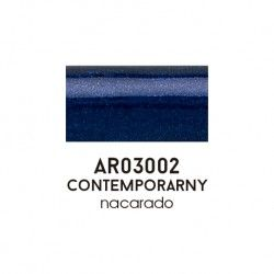 Contemporany 15 ml. (Artistic Colour Gloss)