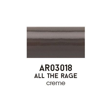 All The Rage 15 ml. (Artistic Colour Gloss)