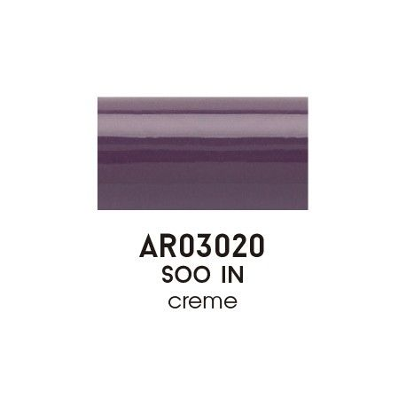 Soo In 15 ml. (Artistic Colour Gloss)