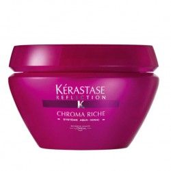 Masque Chroma-Riche 200 Ml.