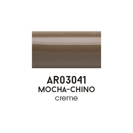 Mocha-Chino 14 ml. (Artistic Colour Gloss)