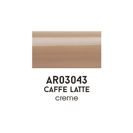 Cafe Latte 14 ml. (Artistic Colour Gloss)