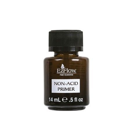 Non Acid Primer 14 ml.