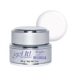 Gel Ez Led/UV White It 56 g.