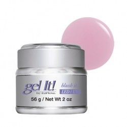 Gel Ez Led/UV Blush It 56 g.