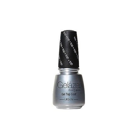 Gelaze Top Coat 9,73 ml.