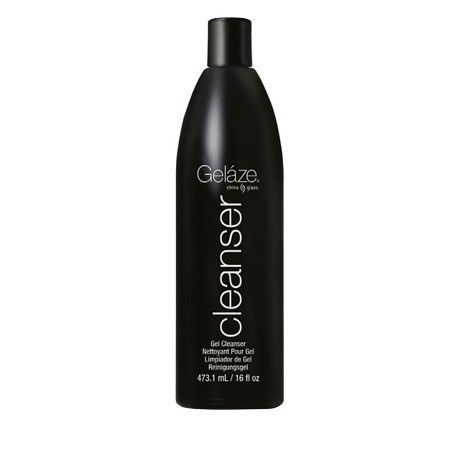 Gelaze Cleanse 473 ml.