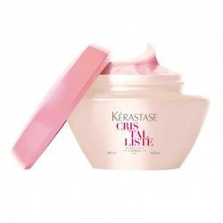 Masque Cristalliste 200 Ml.