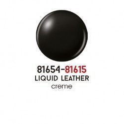 Gelaze Liquid Leather 9,76 ml.