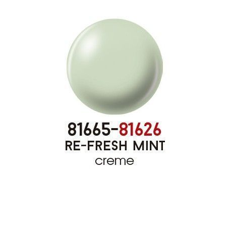 Gelaze Re-Fresh Mint 9,76 ml.
