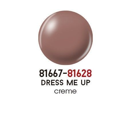 Gelaze Dress Me Up9,76 ml.